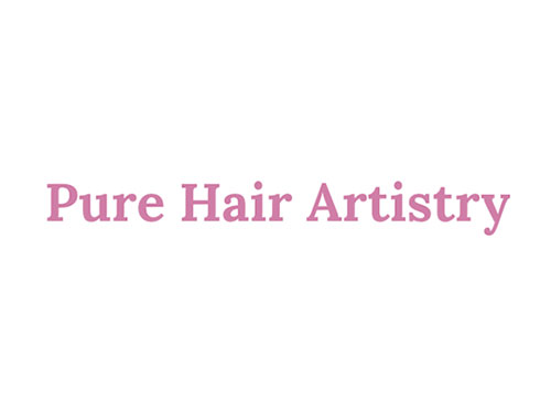 Pure Hair Artistry