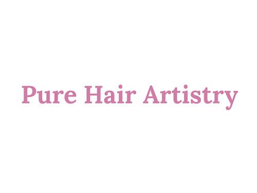 Pure Hair Artistry